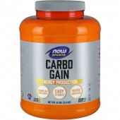 Carbo Gain (3600g)