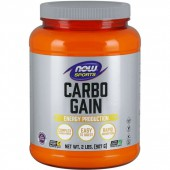 Carbo Gain (907g)