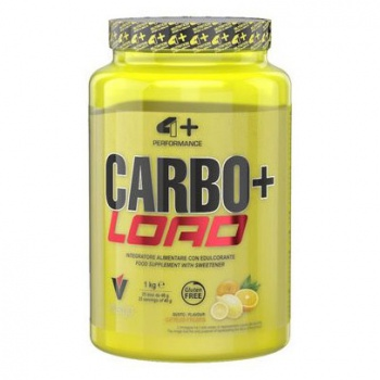 CARBO LOAD (1000g)