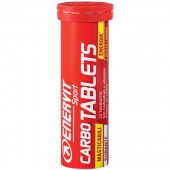Carbo Tablets (12cpr)