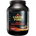 Carbo Pure (1100g)