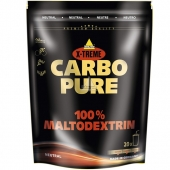 Carbo Pure (500g)