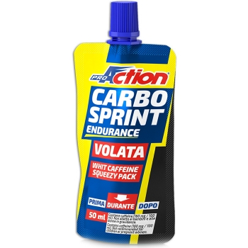 Carbo Sprint Volata (50ml)