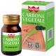 Carbone Vegetale (90cpr)