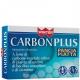 CarbonPlus Pancia Piatta (30cps)