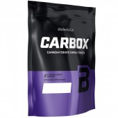CarboX (1000g)