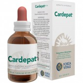 Cardepat (50ml)
