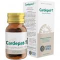 Cardepat - T (60cpr)