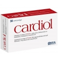 Cardiol (30cps)