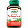 Cardo Mariano (60cpr)