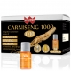 Carniseng (14x10ml)