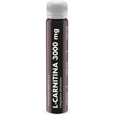 Carnitina 3000 (25ml)