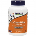 Carnitine 1000 (50cps)
