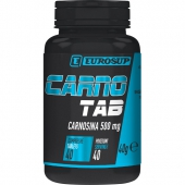 Carno Tab (40cpr)