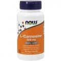 L-Carnosine (50cpr)