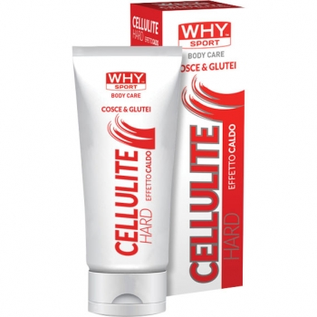 Body Care Cellulite (200ml)