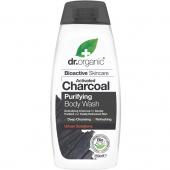 Charcoal Bagnodoccia Purificante (250ml)