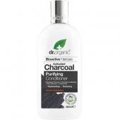 Charcoal Conditioner - Balsamo Purificante (265ml)