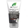 Charcoal Maschera Viso Purificante (125ml)