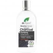 Charcoal Shampoo Purificante (265ml)