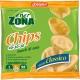 Chips 40-30-30 (23g)