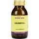 Chlorophyll (100cpr)