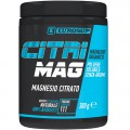 Citri Mag Magnesio CItrato (300g)