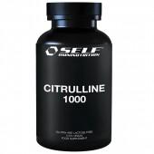 Citrulline 1000 (100cpr)