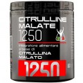Citrulline Malate 1250 (60cpr)