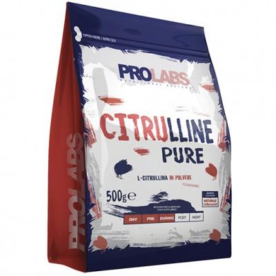 Citrulline Pure (500g)
