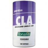CLA 1000mg (180cps)