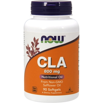 CLA (90cps)