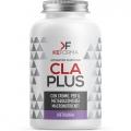 CLA Plus (90cps)