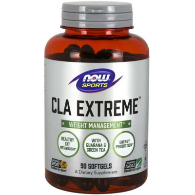 CLA Extreme (90cps)