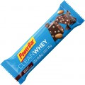 Clean Whey Bar (45g)