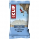CLIF Bar - Blueberry Crisp (68g)