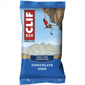 CLIF Bar - Chocolate Chip (68g)