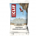 CLIF Bar - Coconut Chocolate Chip (68g)