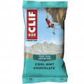 CLIF Bar - Cool Mint Chocolate (68g)