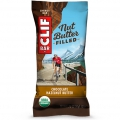 CLIF Bar Nut Butter Filled - Chocolate Hazelnut Butter (50g)