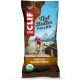 CLIF Bar Nut Butter Filled - Choco Hazelnut Butter