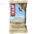 CLIF Bar - White Chocolate Macadamia Nut (68g)