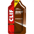 CLIF Gels - Chocolate (34g)