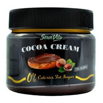 Cocoa Cream (480g)