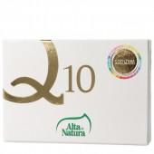 Coenzima Q10 (30cps)
