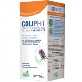 Coliphit (500ml)