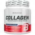 Collagen (300g)