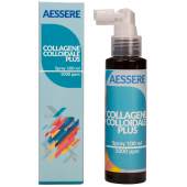 Collagene Colloidale Plus 1000 (100ml)