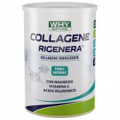 Collagene Rigenera (330g)