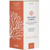 Collagene Marino Idrolizzato (500ml)